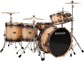 drums_200309_ludwig-epic.jpg