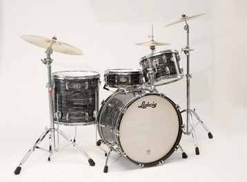 drums_200309_ludwig-liverp.jpg