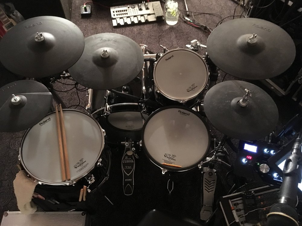 El-trommer -1.jpg