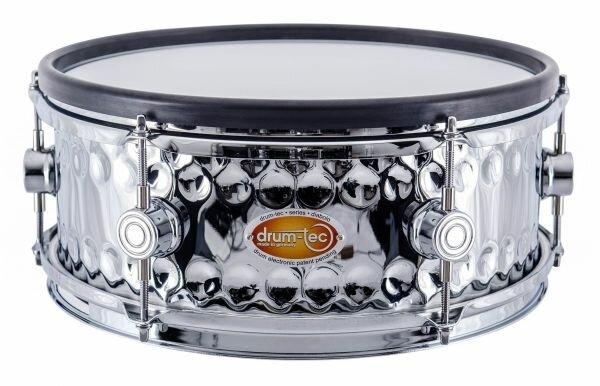 1004756_drum-tec-diabolo-hand-hammered-snare_1_600x600.jpg