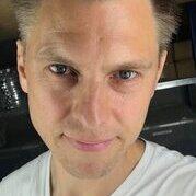 Gunnar Kristiansen