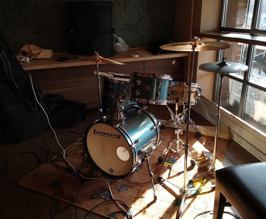 Breakbeat.jpg