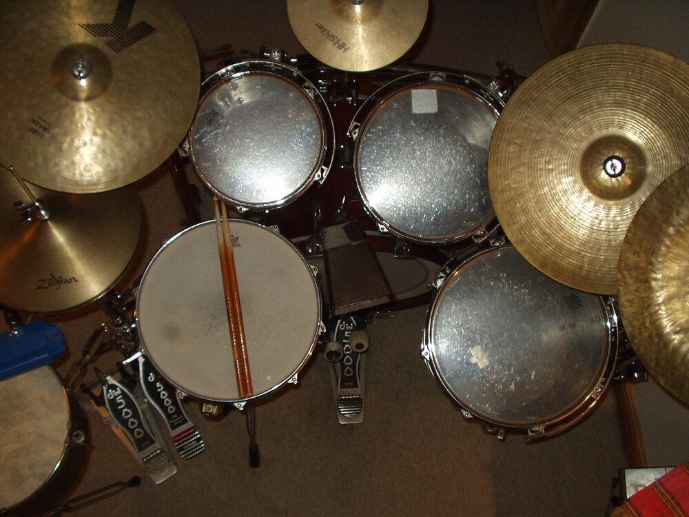 Perc og trommer 017.jpg