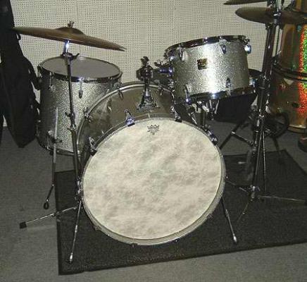 absolute_trommer.jpg