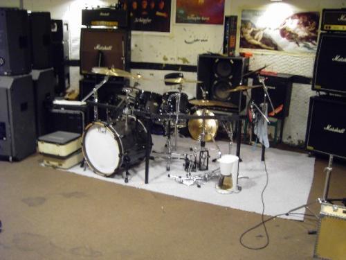 f_rstebillede_af_trommerne.jpg