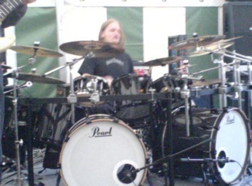 Me_and_my_drums.JPG