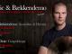 Clinic og bækkendemo i Esbjerg - 4Sound - Drum Squad - Trommeslageren.dk
