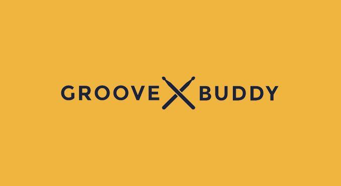 Groove Buddy - Anmeldelse - Trommeslageren.dk