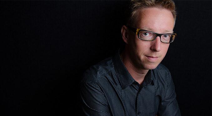 Morten Lund - Gunnar Kristiansen - Trommeslageren.dk