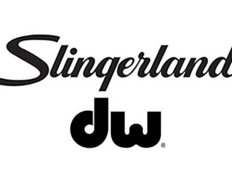Slingerland DW - Trommeslageren.dk